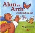 Alun yr Arth a'r Iar Fach yr Haf by Morgan Tomos (Paperback, 2004)