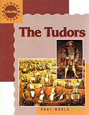 History Primary School Textbooks & Study Guides