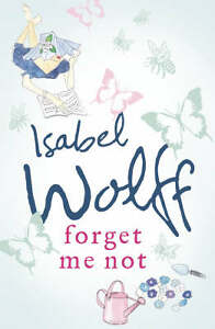 Forget-Me-Not-Isabel-Wolff