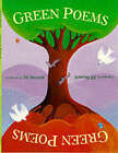 Green Poems by Oxford University Press (Hardback, 1999)