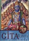 The Gita Deck: Wisdom from the Bhagavad Gita by Mandala Publishing Group (Miscellaneous print, 2002)
