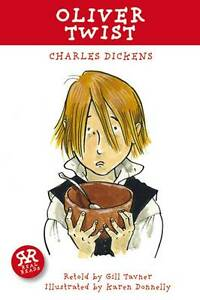 OLIVER-TWIST-CHARLES-DICKENS-A-REAL-READS-PAPERBACK