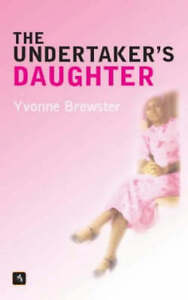 Brewster-Yvonne-The-Undertakers-Daughter-Book