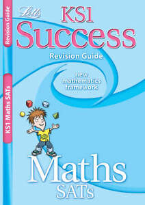 Letts-KS1-Success-Revision-Guide-Maths-KS1-46