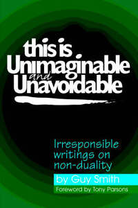 This-is-Unimaginable-and-Unavoidable-by-Guy-Smith-Paperback-2000