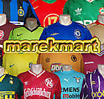 marekmart rugby and football shirts