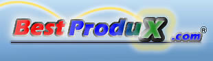 BestProdux