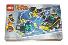 Lego Alpha Team Team ATV (6774)