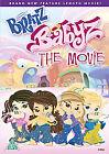 Bratz - Babyz Bratz Movie (DVD, 2008)