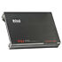Car Amplifier: Boss PH3000D Car Amplifier
