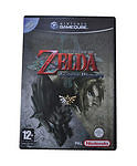 The-Legend-of-Zelda-The-Twilight-Princess-for-Nintendo-GameCube-New-and-Sealed