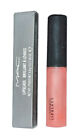 M.A.C Tinted Lipglass Lip Gloss