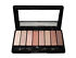 Avon 8-in-1 Eye Palette Eye Shadow