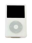 Apple iPod classic 5th Generation  White (80 GB)