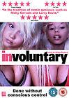 Involuntary (DVD, 2011)