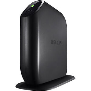 F5U208 BELKIN VISTA DOWNLOAD DRIVER