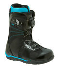 RIDE 10 US Snowboard Boots