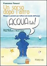 Libri e riviste per bambini e ragazzi per ragazzi francia
