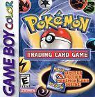 Nintendo DS Lot Of Pokemon Rare Cards