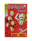 Fantastic Four #75 (Jun 1968, Marvel)