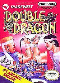 Double-Dragon-Nintendo-1988-1988