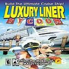Luxury Liner Tycoon (PC, 2003)