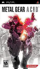 Metal-Gear-Acid