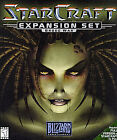 StarCraft: Brood War  (PC, 1998) (1998)