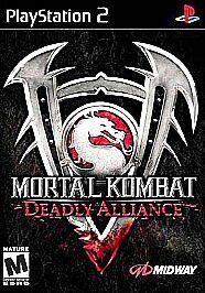 Mortal-Kombat-Deadly-Alliance-Sony-PlayStation-2-2002