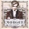 Italian Songbook Vol.1 von Morgan (2009)