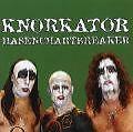 Knorkator   Hasenchartbreaker      CD