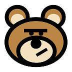 tedd.bear