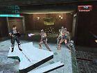 Terminator (Nintendo Entertainment System, 1992)