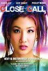 Close Call (DVD, 2006)