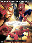 Spider-Man 1, 2, 3 (DVD, 2007, 3-Disc Set)