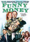 Funny Money (DVD, 2005)