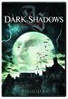 Dark Shadows: The Revival - The Complete Series (DVD, 3-Disc Set, Sensormatic)