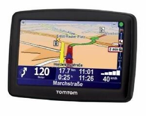 TomTom-XL-Classic-Automotive-Mountable-GPS