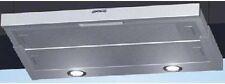 Flachschirm-Dunstabzugshauben mit Energieeffizienzklasse C