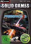 Strategy Interplay Productions Region Free PC Video Games