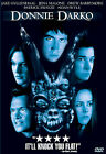 Donnie Darko (DVD, 2005, Sensormatic)