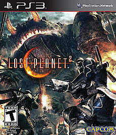 PlayStation-3-Lost-Planet-2-VideoGames