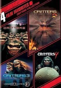4-Film-Favorites-Critters-1-4-DVD