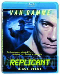 Replicant-Blu-ray-Disc-2009