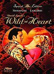 Wild at Heart (DVD, 2004)