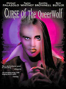 Queerwolf