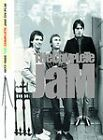 The Jam - The Complete Jam (DVD, 2002, 2-Disc Set)