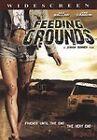 Feeding Grounds (DVD, 2009)