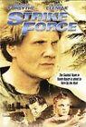 Strike Force (DVD, 2004)