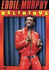 Eddie Murphy - Delirious (DVD, 2007)